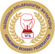 http://www.eubcboxing.org/wp-content/uploads/2013/04/Armenia-Logo.png