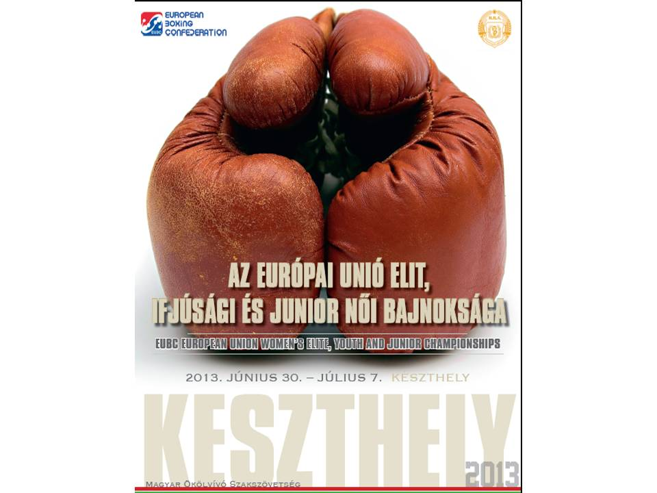 2001 Women's World Amateur Boxing Championships #