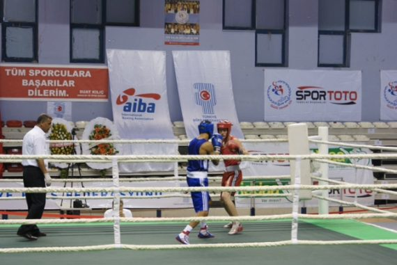 DSC02079-570x381 Bc Boxing Medical Form on uk boxing, time boxing, usa boxing, alberta boxing, pa boxing, canada boxing, ancient greek boxing, floyd mayweather boxing, ontario boxing,