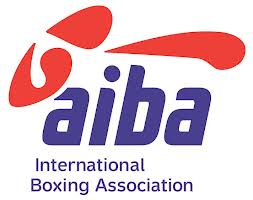 2015 AIBA Women's Junior/Youth World Boxing Championships to be hosted in Taipei City on May 14-24