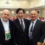 AIBA WORLD BOXING CHAMPIONSHIPS ALMATY 2013