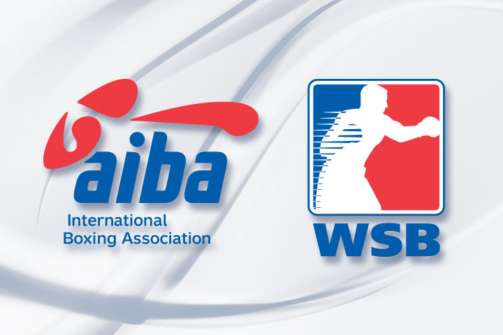 cuban boxing federation president appointed as aiba