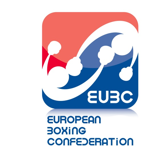 eubc competitions and tournaments december 2014 european