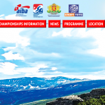 Samokov2015 Website