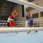 #‎Samokov2015‬ European Elite Boxing Championships 2015 Day 2