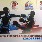 Poster EURO YOUTH