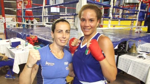 Gemini and Mamic are the main surprises of the Golden Gloves of