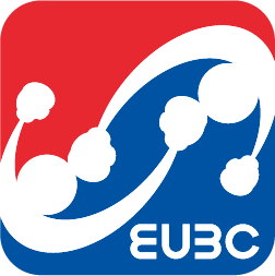 European Boxing Confederation