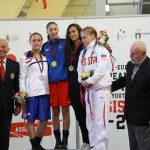 #‎Assisi14‬ EUBC Euro Women's Junior Youth Boxing Championships PH Monacelli